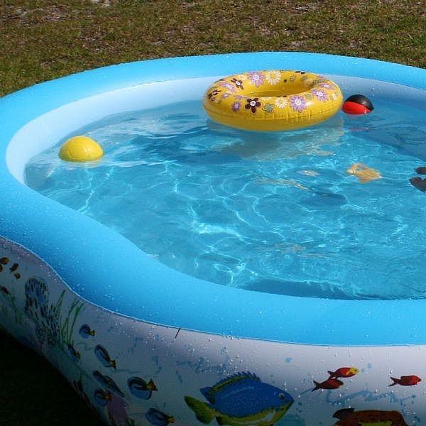 kiddie pool maintenance tips 800x800