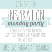 inspiration_monday_party_zpsc6865a95