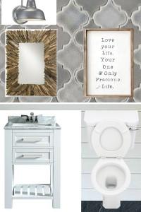guestbathroomdesignboard