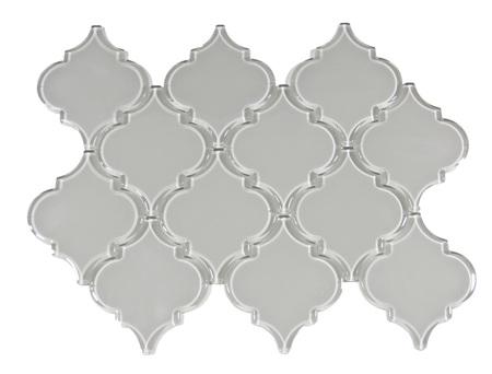 show_Smoke-Glass-Arabesque-Tile