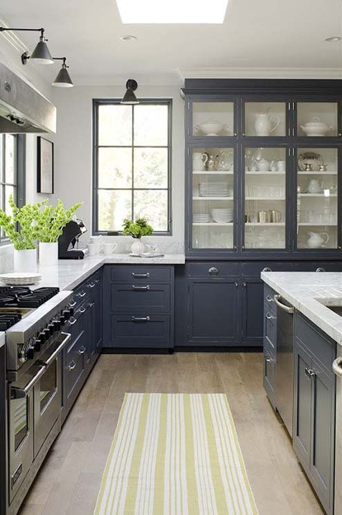 a brutally-honest review of ikea butcher block countertops - our