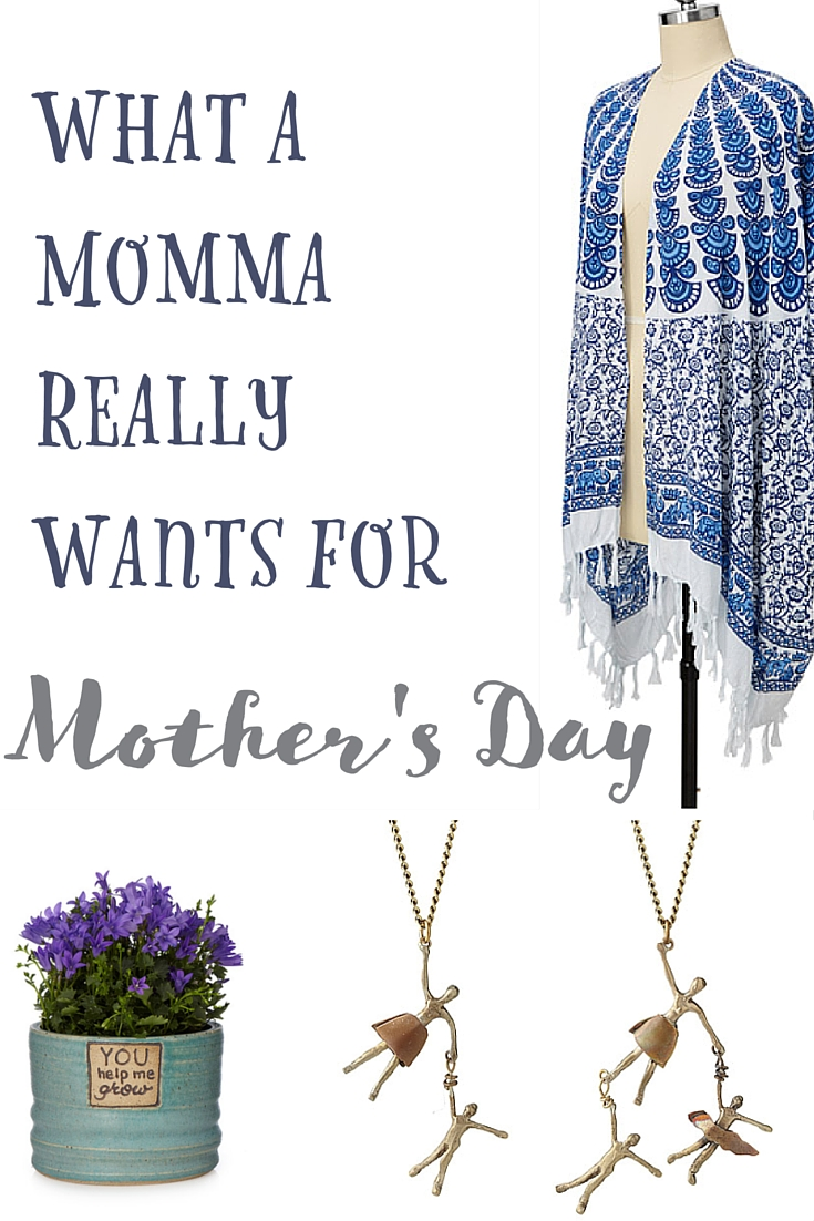 Mother's Day Gift Guide Uncommon Goods