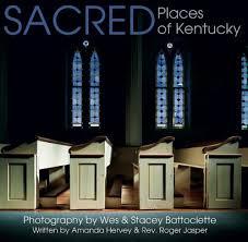 sacredplacesofkentucky