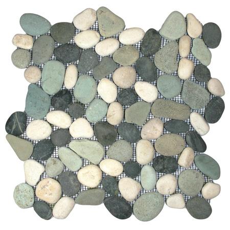 show_Maui-Turtle-Pebble-Tile