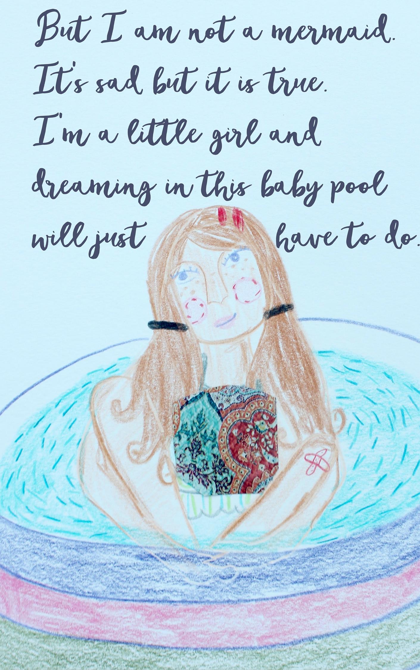 end mermaid